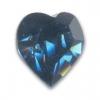 4800 Heart 8mm Montana